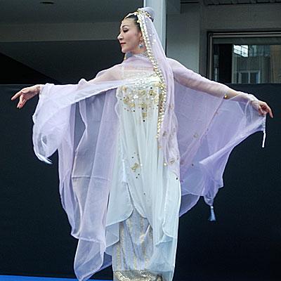 Lisa Itakura-1