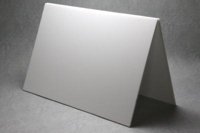 スチレンボード600x455白
