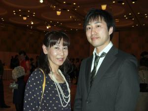 052_convert_20120221013547.jpg