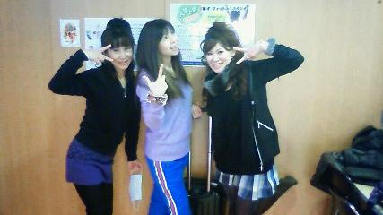 NEC_1170.jpg
