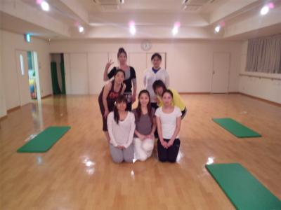 yoga_convert_20100127234722.jpg