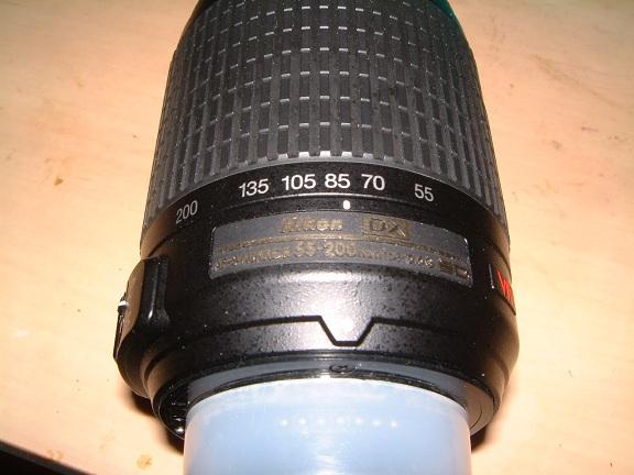 DSCF0001_20100110121318.jpg