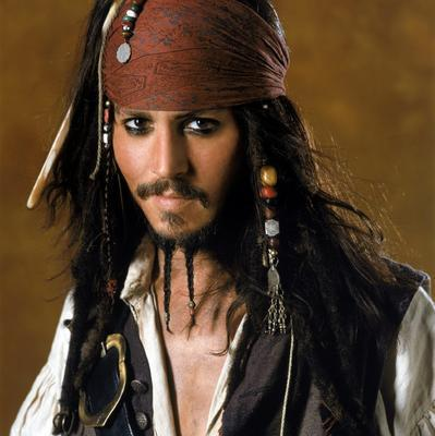 Johnny-Depp-as-Captain-Jack-Sparrow.jpg