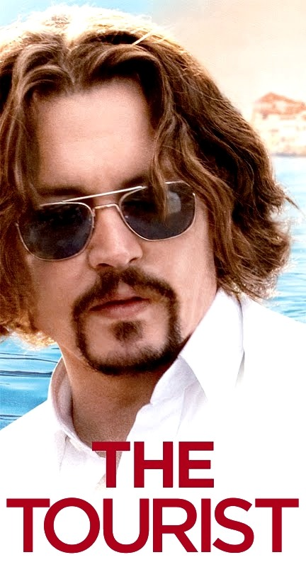 the_tourist_jolie_depp1a.jpg