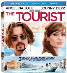 touristx-inset-community.jpg