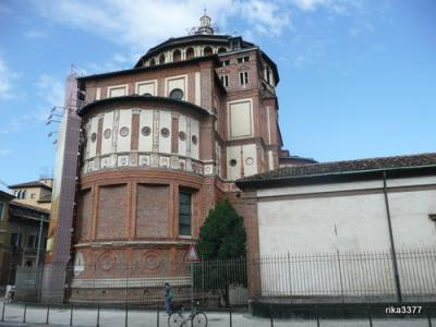 Milan7.jpg