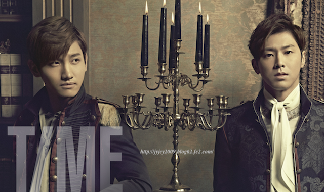 13tvxq-0306time-4-1.png