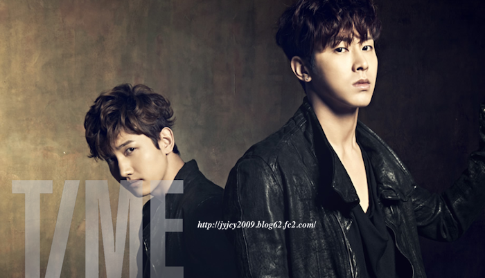 13tvxq-0306time-4a-2.png