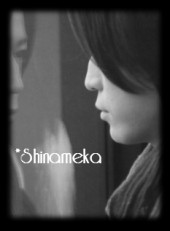*shinameka's PROFILE