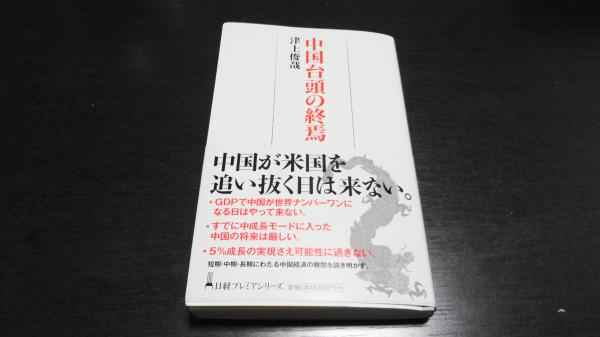 中国台頭の終焉_convert_20130215210856
