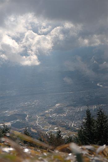 20111224-21.jpg