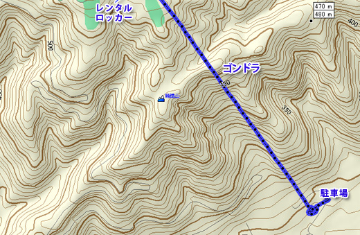 20120129-1-2.jpg