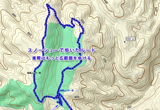 20120129-1.jpg