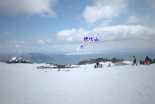 20120129-20.jpg
