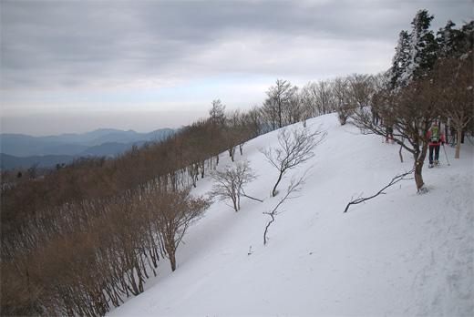 20120207-37.jpg