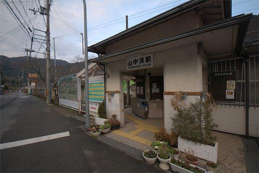 20120303-1.jpg