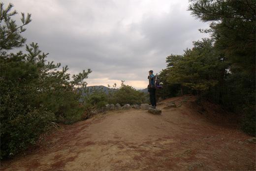 20120303-11.jpg
