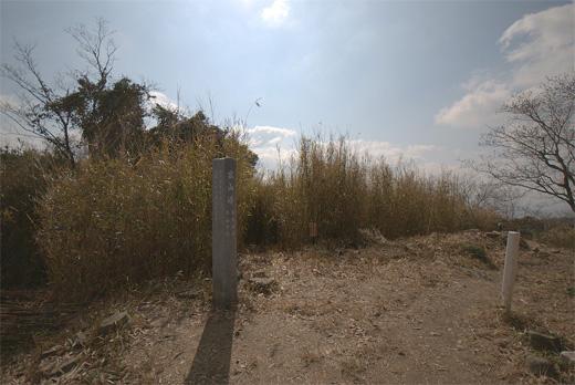20120303-16.jpg
