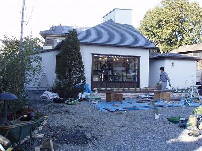 s-洋菓子店20120125 (3)