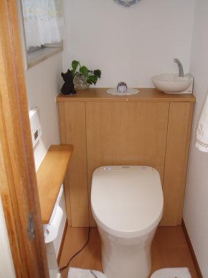 s-トイレ改修後