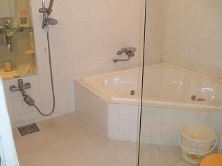 s-既存浴室