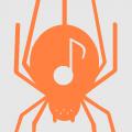 Music Spyder