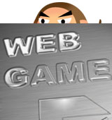 WEB GAME