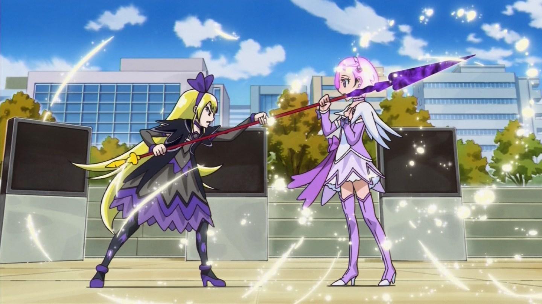 dkp40-sword-regina01.jpg