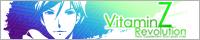 VitaminZ Revolution 公式サイト