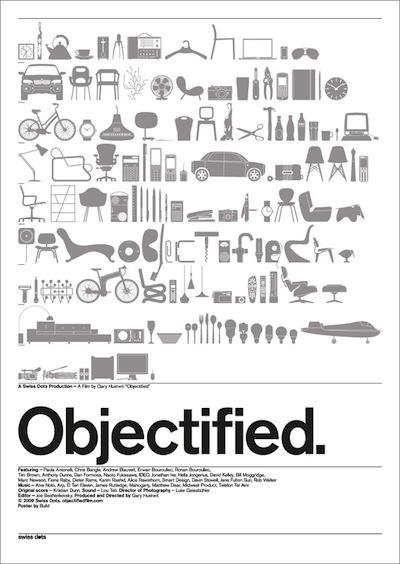 objectified02.jpg