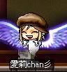 愛莉chan彡