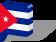 Cuba_flag.png