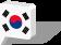 Korea_flag.png
