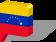 Venezuela_flag.png