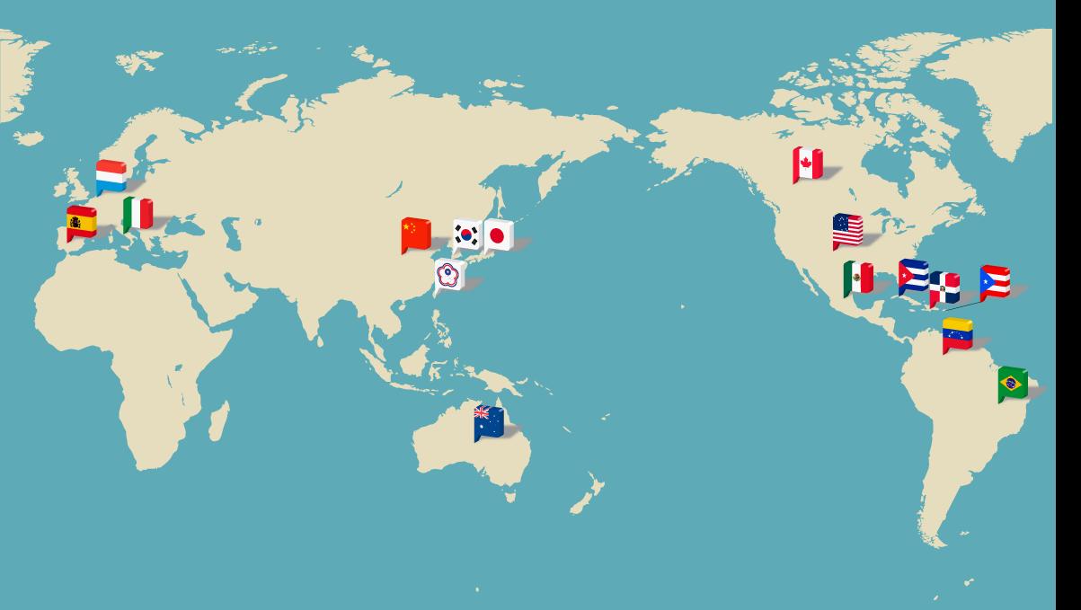 WBC_map.png