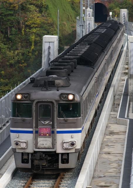 101128-JR-W-DC181-kanikani-amarube-1.jpg