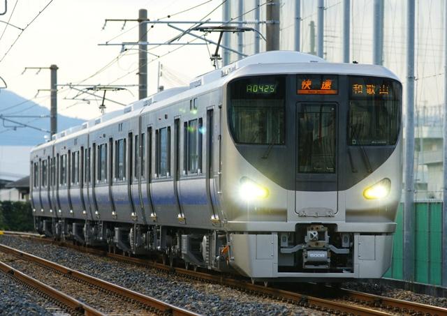 101210-JR-W-225-kinokuni.jpg