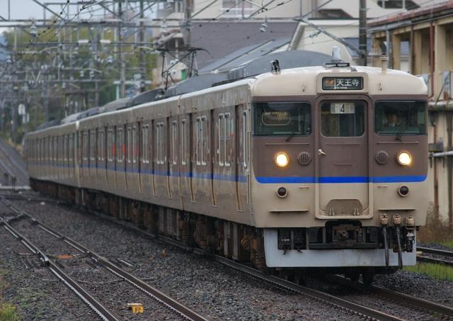 101220-JR-W-113-8cars.jpg