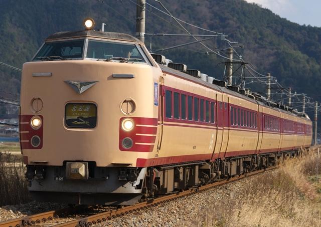 101226-JR-W-183-kitakinki-B65.jpg