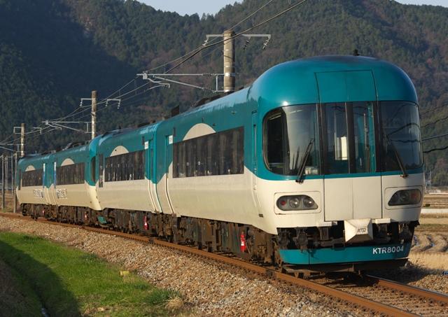 101226-KTR-8000-Exproler-1.jpg