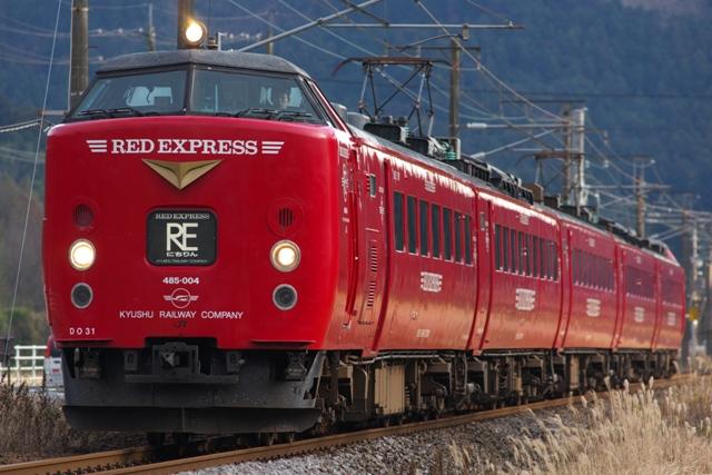 101229-JR-K-485-RED-EXP-nichirin-tateishi-1.jpg