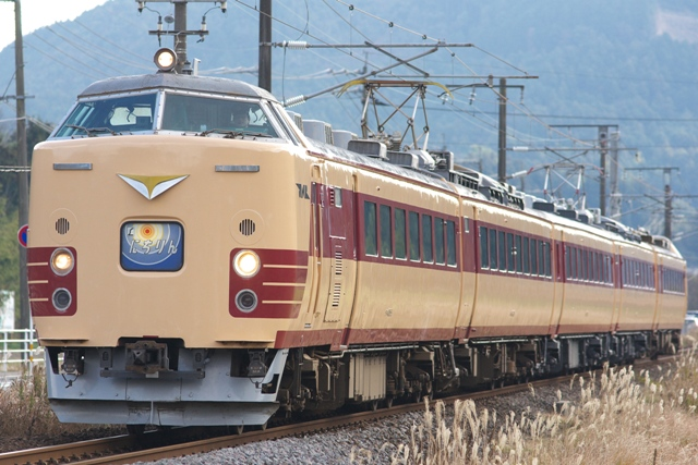 101229-JR-K-485-r-nichirin-tateishi-1.jpg