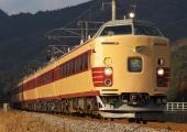 101229-JR-K-485-r-nichirin-tateishi-3.jpg