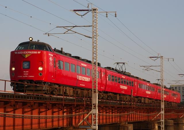 101230-JR-K-485-RED-EXP-sawayaka-1.jpg