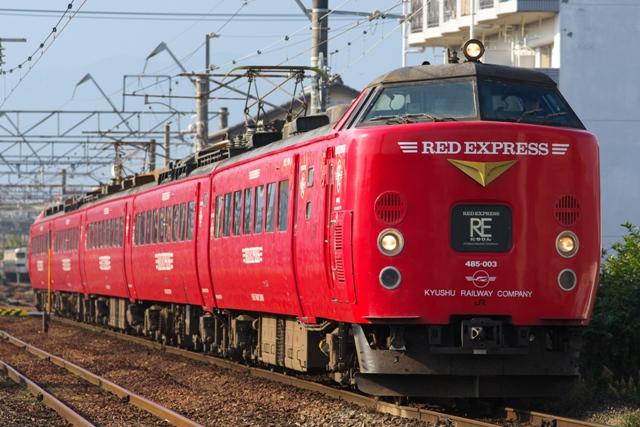 101230-JR-K-485-RED-nichirin-3.jpg