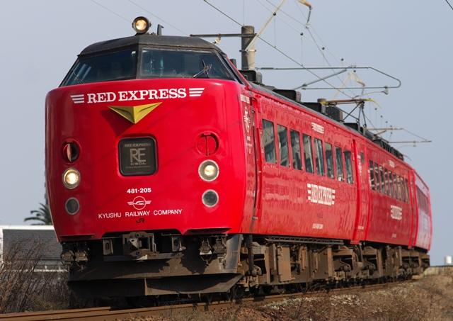 101230-JR-K-485-RED-nichirin-4.jpg
