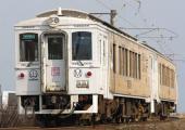 101230-JR-K-DC125-400-2.jpg