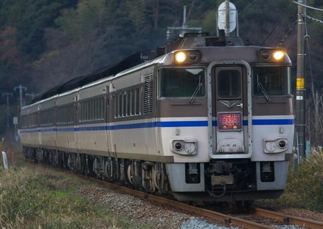101219-JR-W-DC181-kanikani-takeno-1