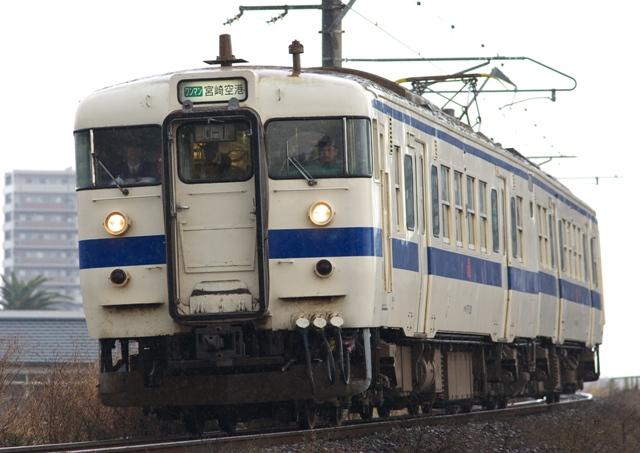 101230-JR-K-713-1