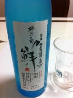 日本酒__
